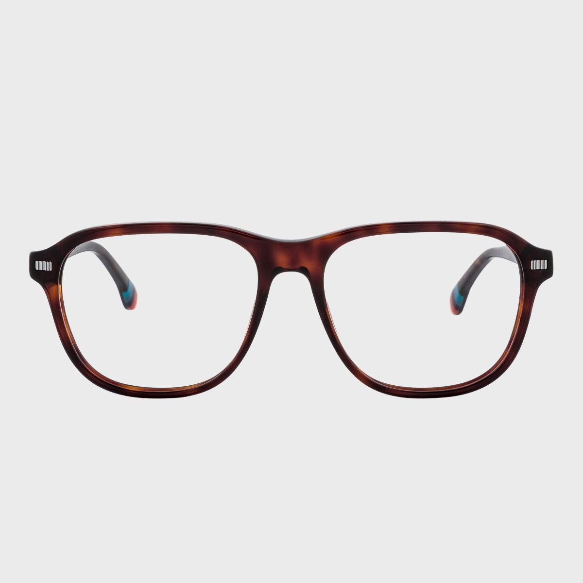 Paul Smith Duke Optical Square Glasses