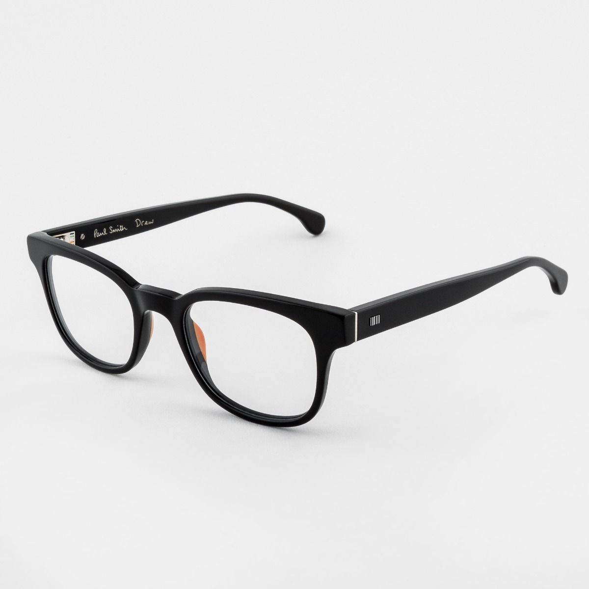 Paul Smith Drew Optical Square Glasses