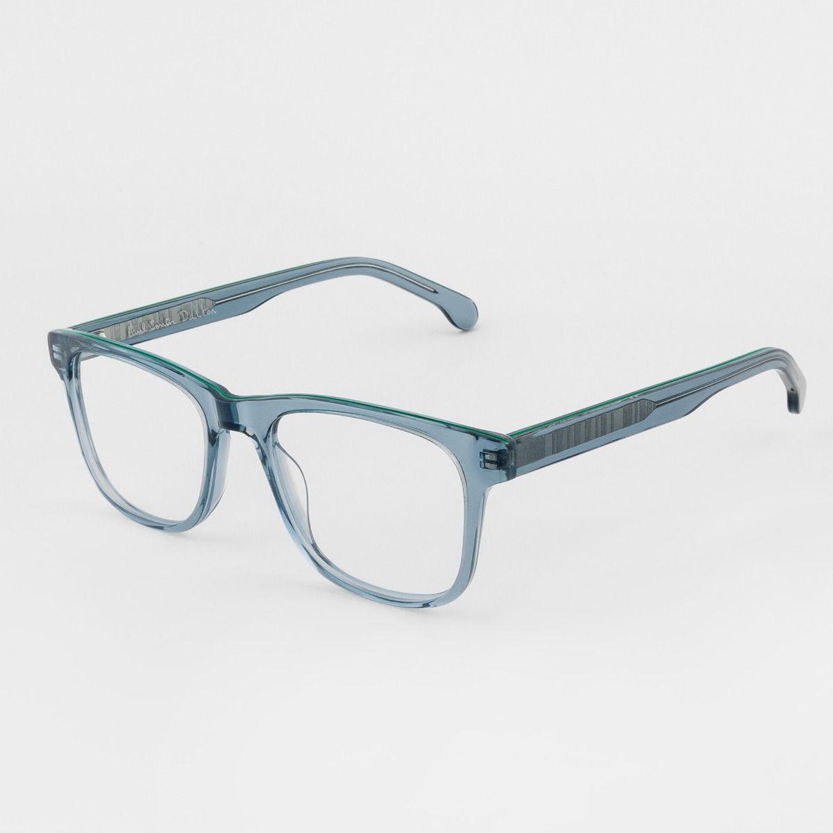 Paul Smith Dalton Optical Square Glasses