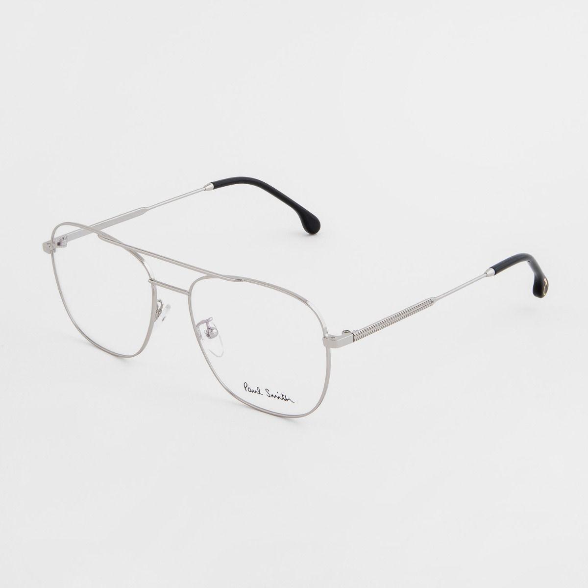 Paul Smith Avery Optical Aviator Glasses