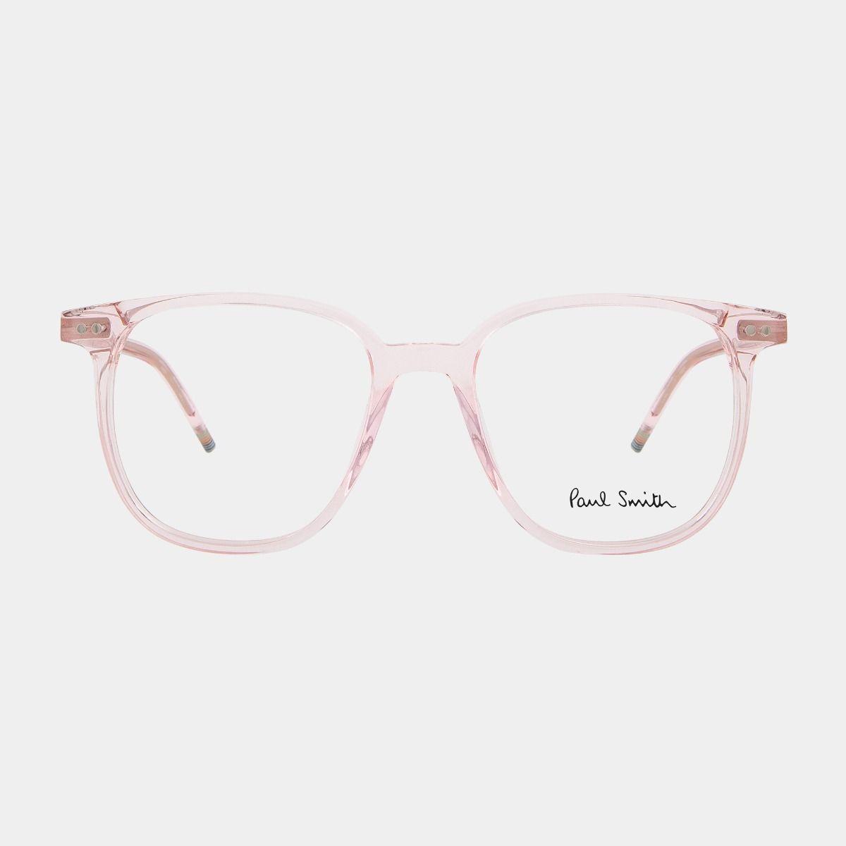 Paul Smith Catford Optical Cat-Eye Glasses