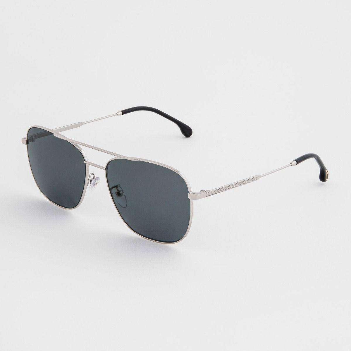 Paul Smith Avery Aviator Sunglasses