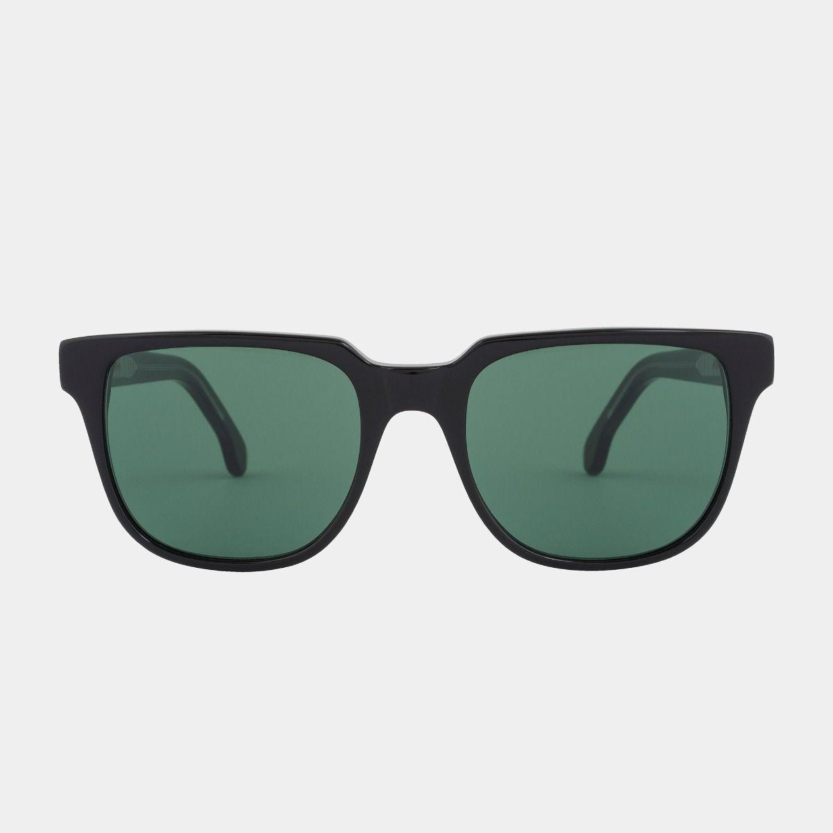 Paul Smith Aubrey D-Frame Sunglasses