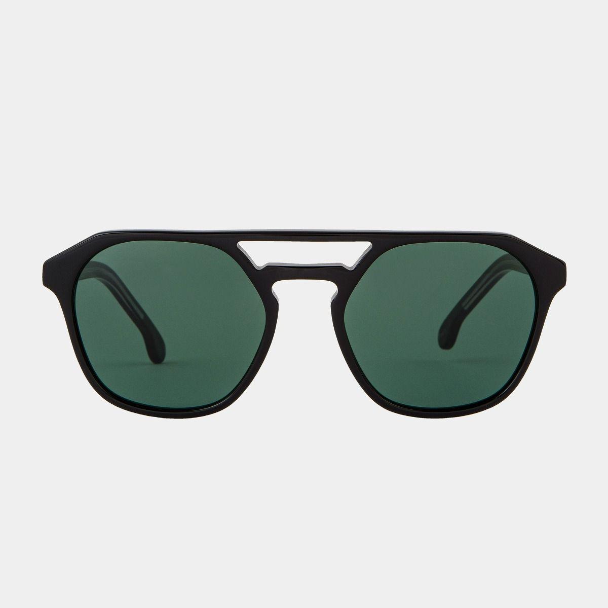 Paul Smith Barford Aviator Sunglasses