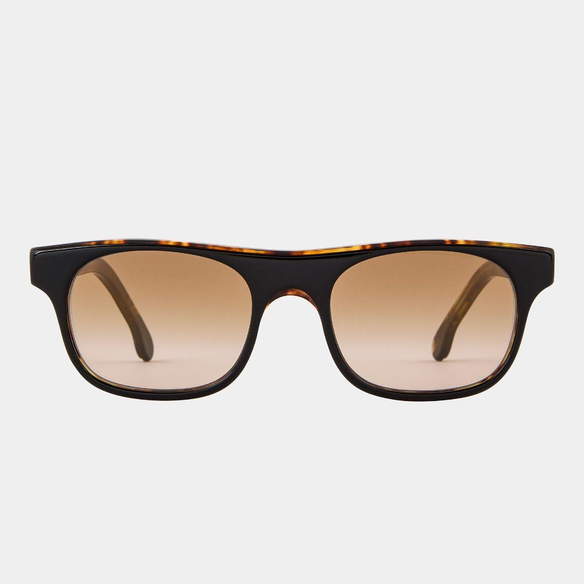 Paul Smith Bernard Rectangle Sunglasses