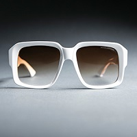 1388 Limited Edition Sunglass