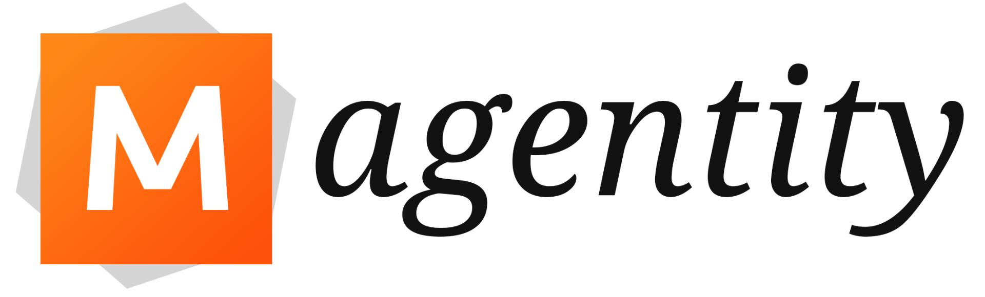 Magentity