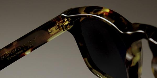 Kingsman Sunglasses